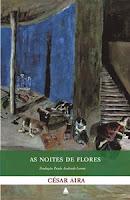 C%25C3%25A9sar Aira - 15 livros obrigatórios dos últimos 15 anos da literatura hispano-americana