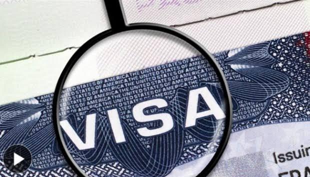 Enam Warga Korea yang Diusir Ternyata Punya Visa Tinggal