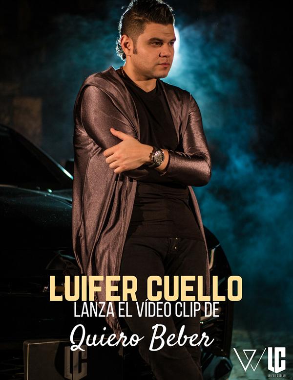 Luifer-Cuello-lanza-vídeo-clip-Quiero-Beber