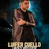 Luifer Cuello lanza vídeo clip de Quiero Beber