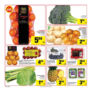 Real Canadian Superstore Weekly Flyer & Circulaire January 18 - 24, 2018