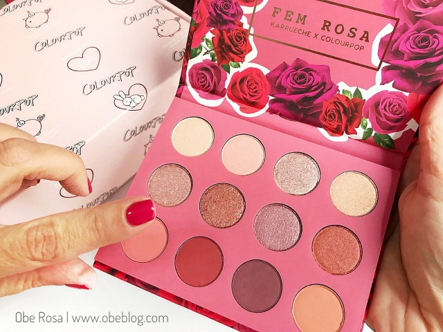 SHE_Fem_Rosa_Collection_Colourpop_obeblog_01