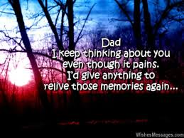 Best missing you dad quotes from daughter
