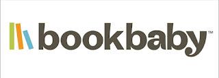 https://store.bookbaby.com/book/Coma,-California