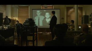 mindhunter: trailer de la serie de netflix y david fincher