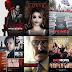 7 Daftar Film Hollywood Rilis Tayang Juli 2016