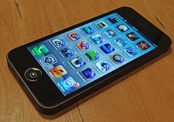 mrtechpathi_popular_iphone5_apps_for_2013