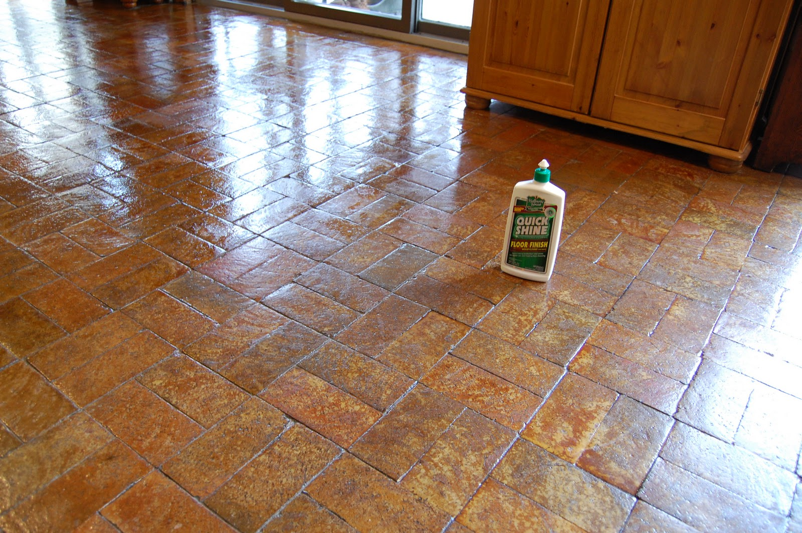 How To Replace Laminate Flooring In Kitchen