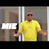 New Video   Galatone - Mie
