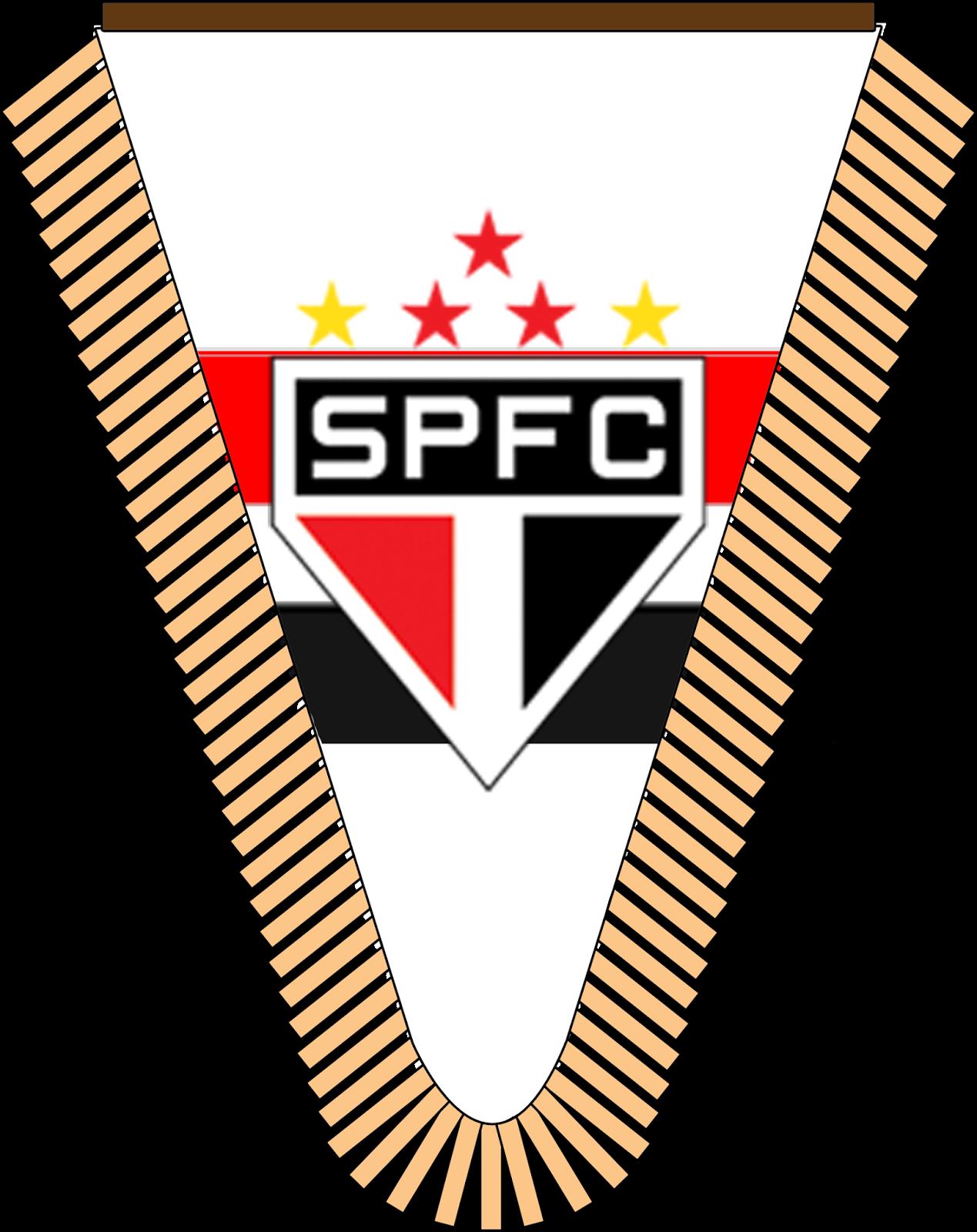 Vamos a mais um clube no Brasileirão 2017  d0d05bd9e98ea