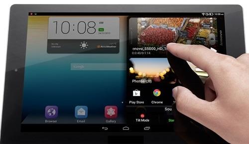 pemberian tablet untuk guru sekolah rendah dan sekolah menengah yang dilengkapi perisian akhbar pendidikan tutor dan e-paper utusan malaysia, tablet guru untuk proses pengajaran dan pembelajaran (p&p) di kelas