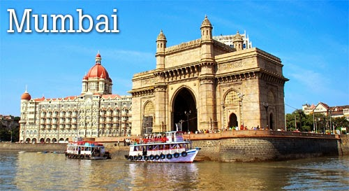 20 Interesting & Amazing Facts about Mumbai