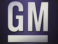 General Motors Off Campus