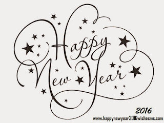 Happy-New-Year-2016-HD-images-Wallpapers-pictures