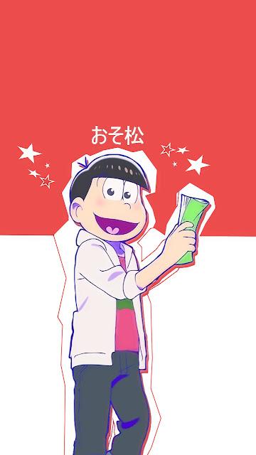 Tải 45+ Hình Nền Anime Đẹp Cho iPhone, Wallpaper Anime Cho iPhone