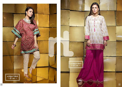 Nishat-linen-eid-festive-dresses-collection-2017-full-catalog-12