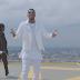 VIDEO | Christian Bella Ft. Joh Makini - Niende Wapi | Watch/Download