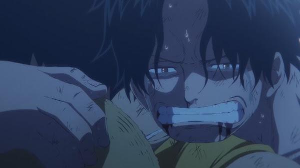 One Piece: Temporada 20 Episódio 897 Legendado FULLHD