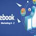 Giảm giá khóa học Facebook Marketing từ A - Z