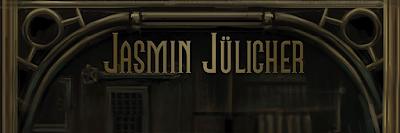 https://tillyjonesbloggt.blogspot.com/2017/07/autoreninterview-jasmin-julicher.html