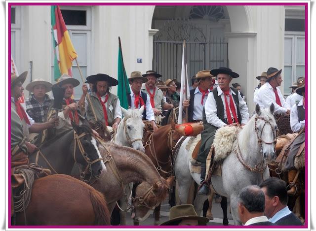 Revolução Farroupilha,20 de Setembro,orgulho de ser Gaúcho,Mulher Gaúcha,Tradição gaucha,Dança Gaúcha,churrasco,charque