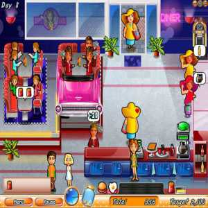 download delicious deluxe pc game full version free