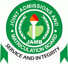 JAMB Result See The Procedure to Check 2018 JAMB UTME Results Online