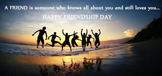 happy friendship day pics, images, for whatsapp,snapchat, facebook sharing