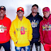 New AUDIO: H Mbizo Ft Yamoto Band – Barua   Mp3 Download