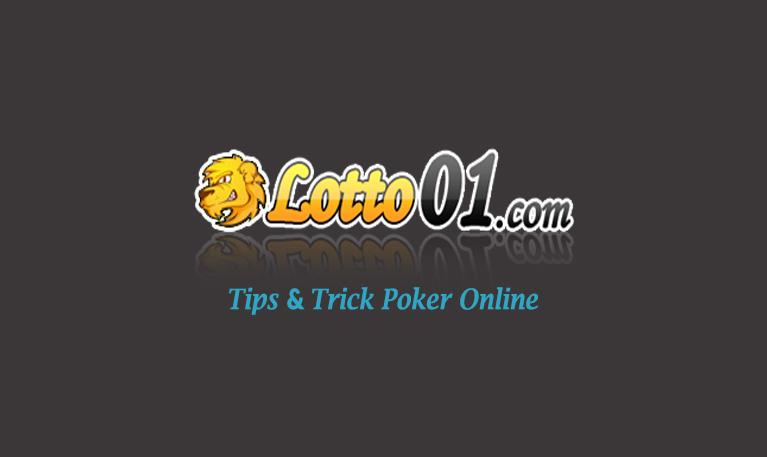 lotto - Agen Togel | Bandar Togel | Togel Online Terpercaya