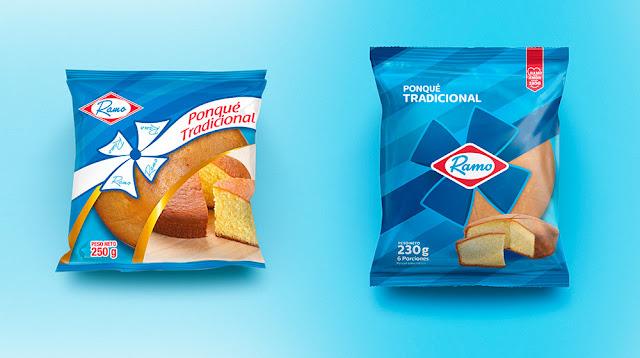 pasteles-ramo-colombia-nuevo-logotipo-2018