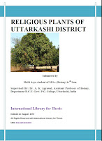 https://sites.google.com/site/academicresearchlibrary/home/ethnobiology-and-traditional-medicine/Religious%20Plants%20of%20Uttarkashi%20District.pdf?attredirects=0&d=1