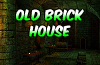 Avm Old Brick House Escape Walkthrough
