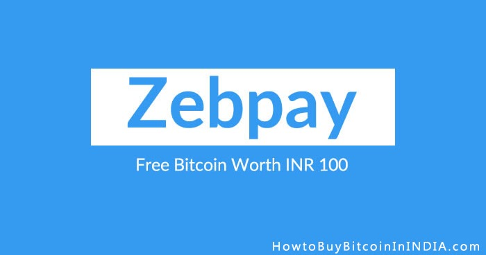 Zebpay review india how to buy bitcoin in india ccuart Choice Image