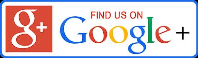http://plus.google.com/102494713640442645597