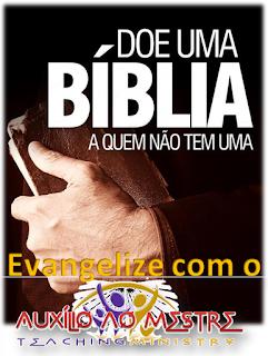 http://www.auxilioaomestre.com/p/blog-page.html