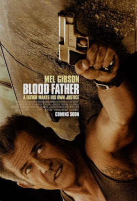 download film blood father sub indo bluray full