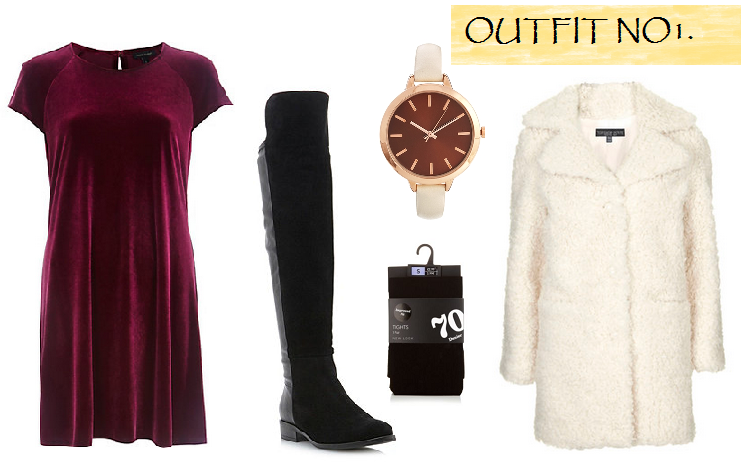 christmas day outfit ideas