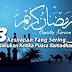 Apakah 13 Kesilapan Yang Sering Dilakukan Dalam Puasa Ramadhan?