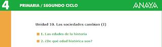 http://www.juntadeandalucia.es/averroes/centros-tic/41009470/helvia/aula/archivos/repositorio/0/201/html/datos/03rdi/ud10/unidad10.htm