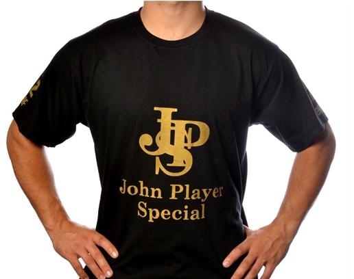 dab19721e7 Acesse o site clicando aqui. Poderá também gostar de: Camisetas retrô - Ayrton  Senna