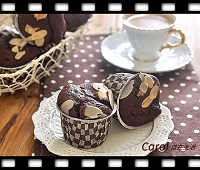 https://caroleasylife.blogspot.com/2017/11/yogurt-chocolate-muffin.html