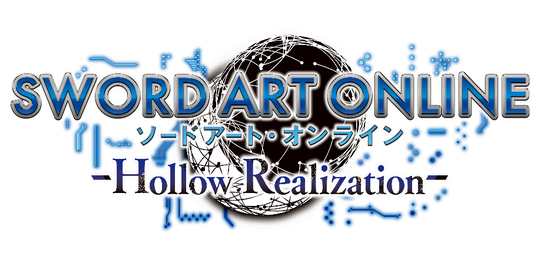 Actu Jeux Video, Bandai Namco Games, DLC, Playstation 4, Playstation Vita, Sword Art Online, Sword Art Online : Hollow Realization,