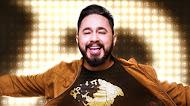 Baixar - Fabio Diniz - Promocional - Abril 2019