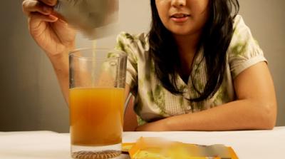 Kumpulan Manfaat Kunyit Untuk Kesehatan Kulit , Rahim Dan Lambung