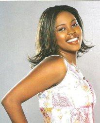 nyatichi nyasani divorced and dating
