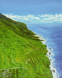 http://fotos.sapo.pt/east_timor/fotos/?uid=0gbkKOSEbc0A5ZzbdZYY#grande