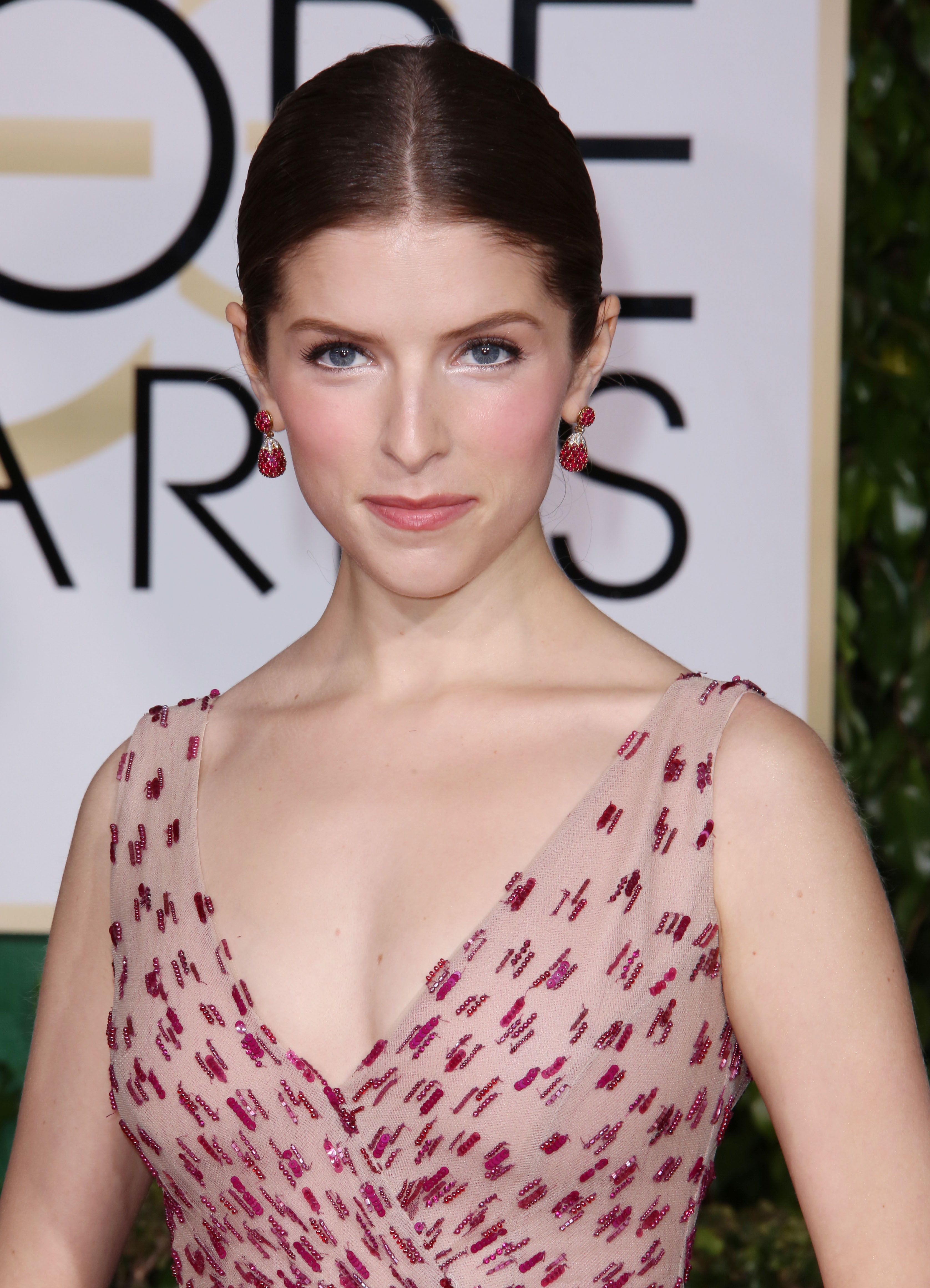 Anna Kendrick pictures gallery (251) | Film Actresses Anna Kendrick