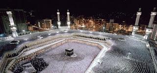 Biaya Haji Reguler
