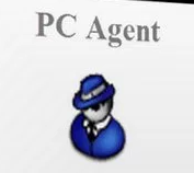 PC Agent 8.30.0.0 Final Full Crack - 2018